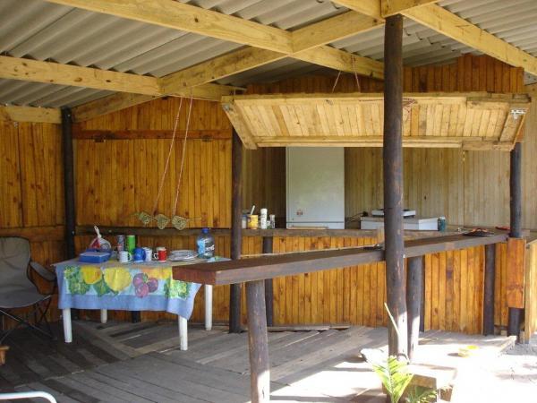 communal-kitchen
